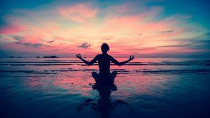 Corpo, Mente e Espírito – A Tríade Fundamental do bem-estar pessoal