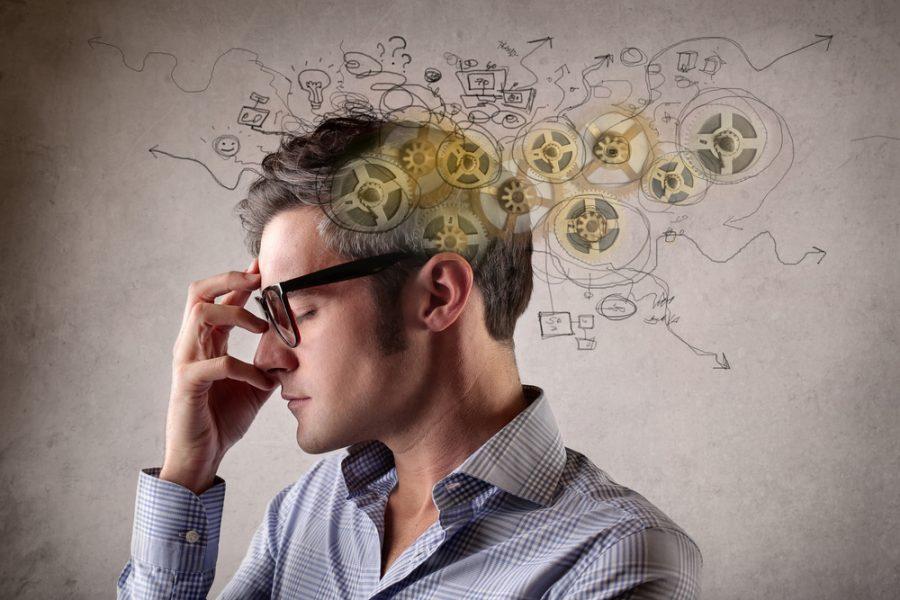 Saiba como seus Pensamentos e Emoções afetam seu corpo