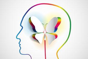 Reprogramação Mental com Frases Positivas