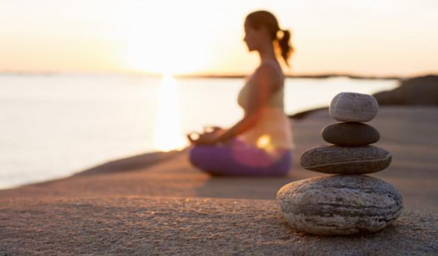 """10 coisas que toda """"Pessoa Zen"""" pratica"""