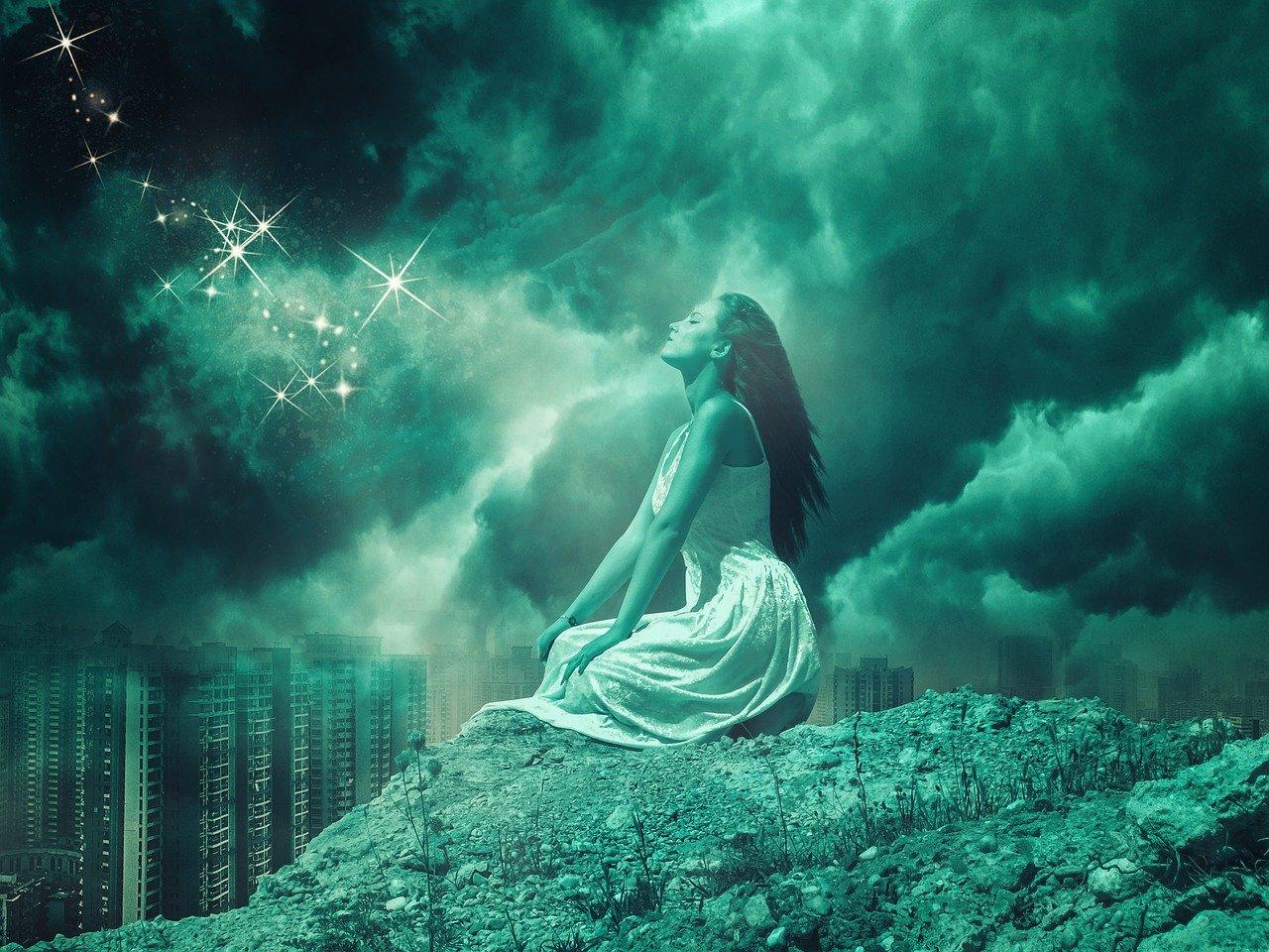 5 incoerências espirituais que você precisa saber