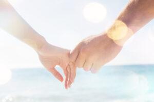 Relacionamento e Espiritualidade