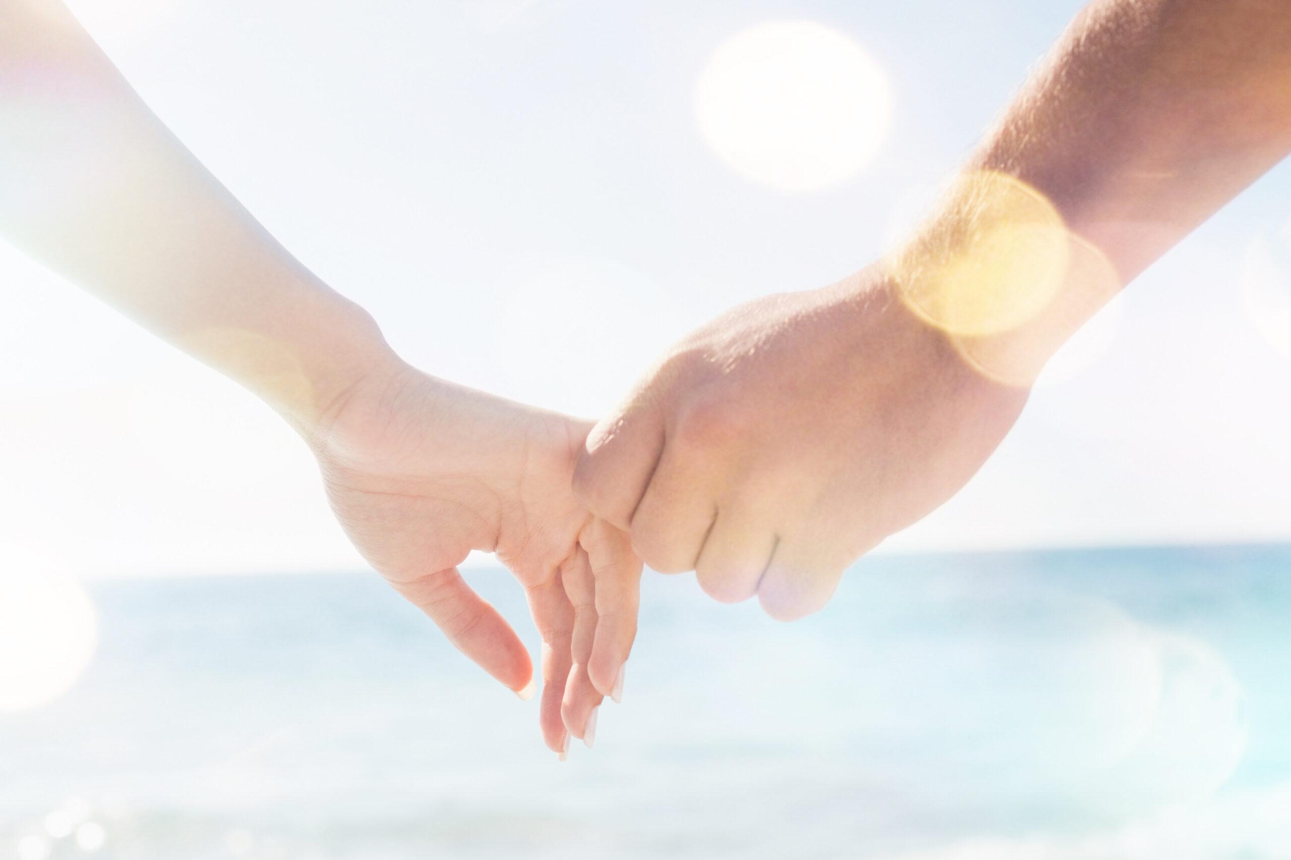 Read more about the article Relacionamento e Espiritualidade